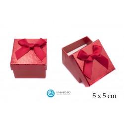 Opakowania do biżuterii - FM11517-2