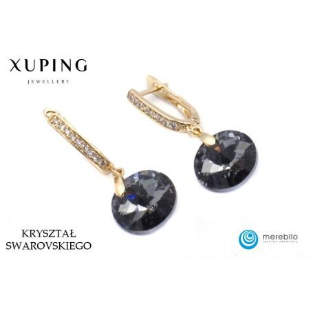 Kolczyki Xuping - FM13965