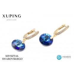 Kolczyki Xuping - FM13965-1