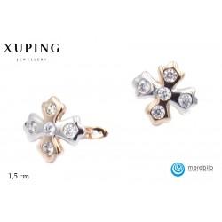 Kolczyki Xuping - FM13968