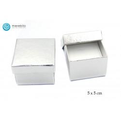 Pudełka - FM3268-2