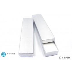 Pudełka - FM13211-1