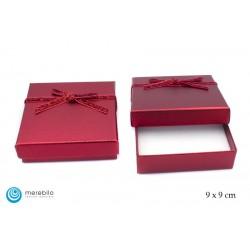 Pudełka - FM13220-1