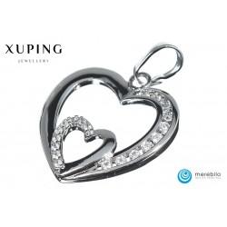 Przywieszka Xuping - FM13900