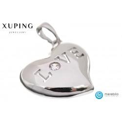 Przywieszka Xuping - FM13901