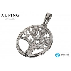 Przywieszka Xuping - FM13902