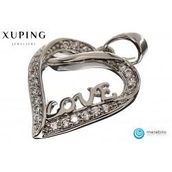 Przywieszka Xuping - FM13903