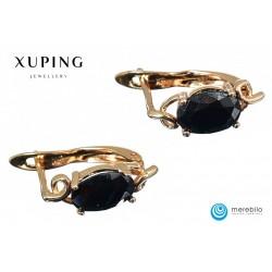 Kolczyki Xuping - FM13959