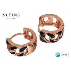 Kolczyki Xuping - FM13972