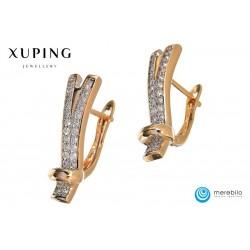 Kolczyki Xuping - FM14003