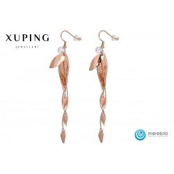 Kolczyki Xuping - FM14012