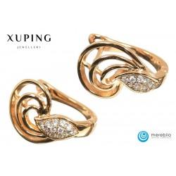 Kolczyki Xuping - FM14055