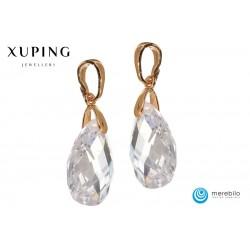 Kolczyki Xuping - FM14117