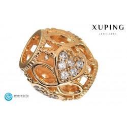 Przywieszka Xuping - FM14118
