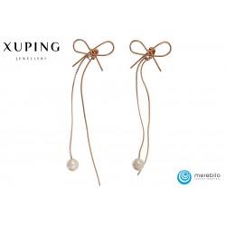 Kolczyki Xuping - FM14130