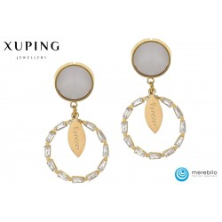 Kolczyki Xuping - FM14133