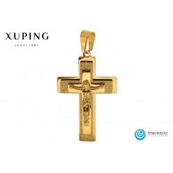 Przywieszka Xuping - FM14135