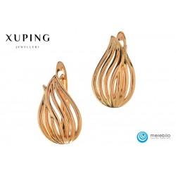 Kolczyki Xuping - FM14173