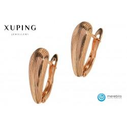 Kolczyki Xuping - FM14174