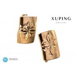 Kolczyki Xuping - FM14175
