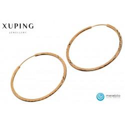 Kolczyki Xuping - FM14188