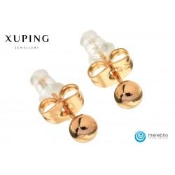 Kolczyki Xuping - FM14191