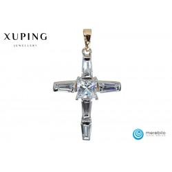 Przywieszka Xuping - FM14202