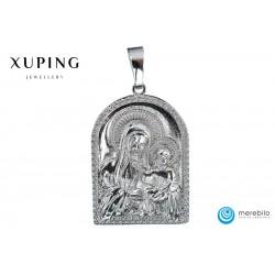 Przywieszka Xuping - FM14203