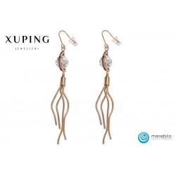 Kolczyki Xuping - FM14207