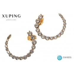 Kolczyki Xuping - FM14214