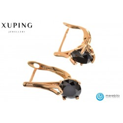 Kolczyki Xuping - FM14272-2