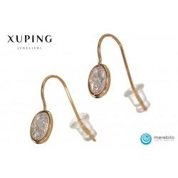 Kolczyki Xuping - FM14373