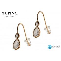 Kolczyki Xuping - FM14374