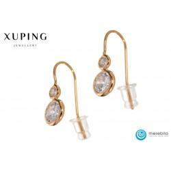 Kolczyki Xuping - FM14375