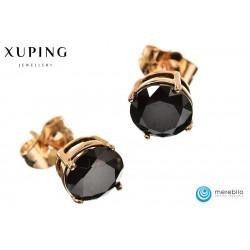 Kolczyki Xuping - FM14396-1