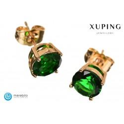 Kolczyki Xuping - FM14396-2