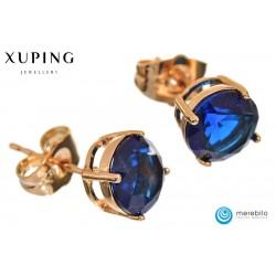 Kolczyki Xuping - FM14396-3