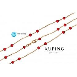 Naszyjnik Xuping - FM14225