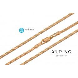 Naszyjnik Xuping - FM14234