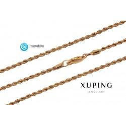 Naszyjnik Xuping - FM14265