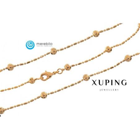 Naszyjnik Xuping - FM14369