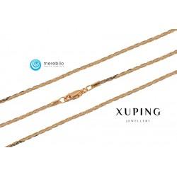 Naszyjnik Xuping - FM14395