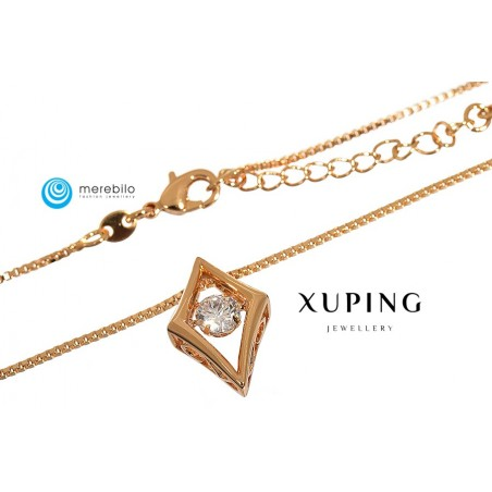 Naszyjnik Xuping - FM14401