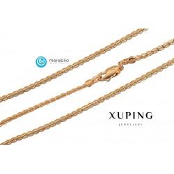 Naszyjnik Xuping - MF0652