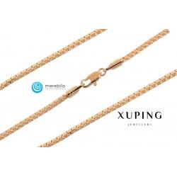 Naszyjnik Xuping - MF0656