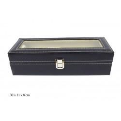 Kasetka na biżuterię - FM13174-1