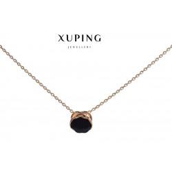 Łańcuszek pozłacany 18k Xuping - MF1514