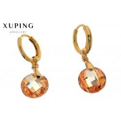 Kolczyki Xuping - FM1014-3