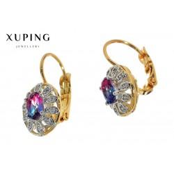 Kolczyki Xuping - FM1175-2