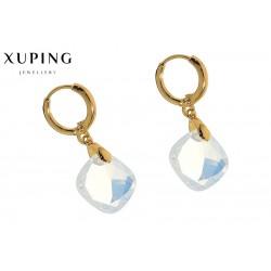 Kolczyki Xuping - FM1178-2